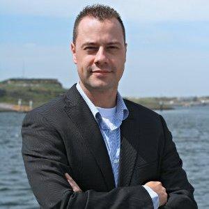 Kevin Gutlich