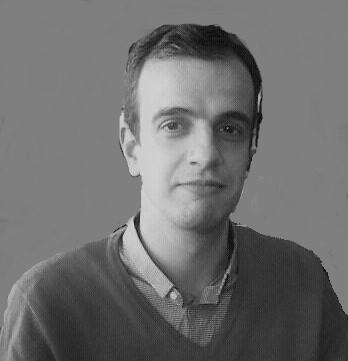 Sander Oudshoorn