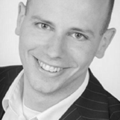 Jeffrey Beijer